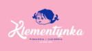 Piekarnia Cukiernia Klementynka logo