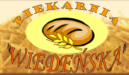 Piekarnia Wideńska logo