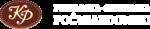 Piekarnia Poćwiardowski logo