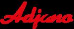 Piekarnia Adjano logo