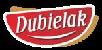Piekarnia Dubielak logo
