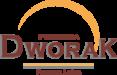 Piekarnia Dworak logo
