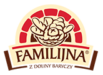 Piekarnia Familijna sp. j. logo