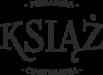 Piekarnia Książ logo