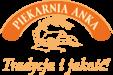 Piekarnia Anka logo