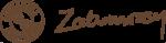 Piekarnia Zaborowscy logo