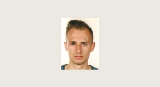 Infopiek Kamil Deptuła