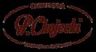 P. Chojecki logo