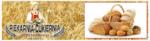 Piekarnia Ewa Bigoraj logo