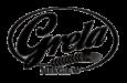 Piekarnia Grela 3 logo