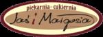 Piekarnia Cukiernia Jaś i Małgosia logo