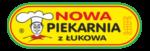 Nowa Piekarnia z Łukowa logo