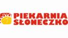 Piekarnia Słoneczko logo
