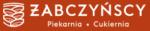 Piekarnia Cukiernia Żabczyńscy logo