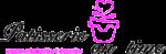 Cukiernia Na Czasie logo