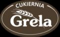Cukiernia Grela 2 logo