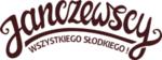 Cukiernia Jańczewscy logo