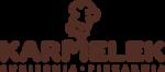Piekarnia Cukiernia Karmelek logo