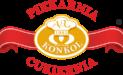 Piekarnia Konkol logo
