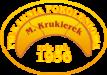 Piekarnia Krukierek