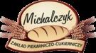 Piekarnia Michalczyk logo