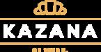 Piekarnia Kazana logo