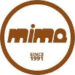 Piekarnia Cukiernia Mima logo