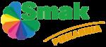 Piekarnia Smak logo