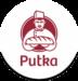 Piekarnia Putka logo