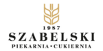 Piekarnia Cukiernia Szabelski logo