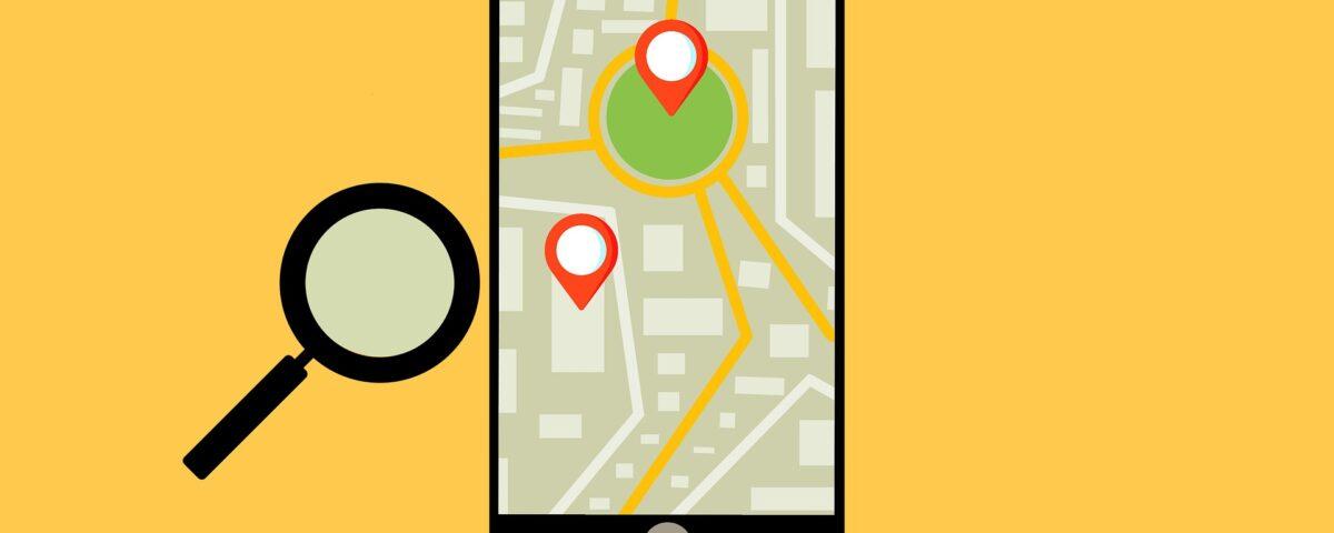 Infopiek aplikacja mobilna